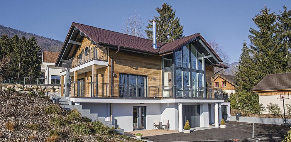 WeberHaus GmbH & Co.KG