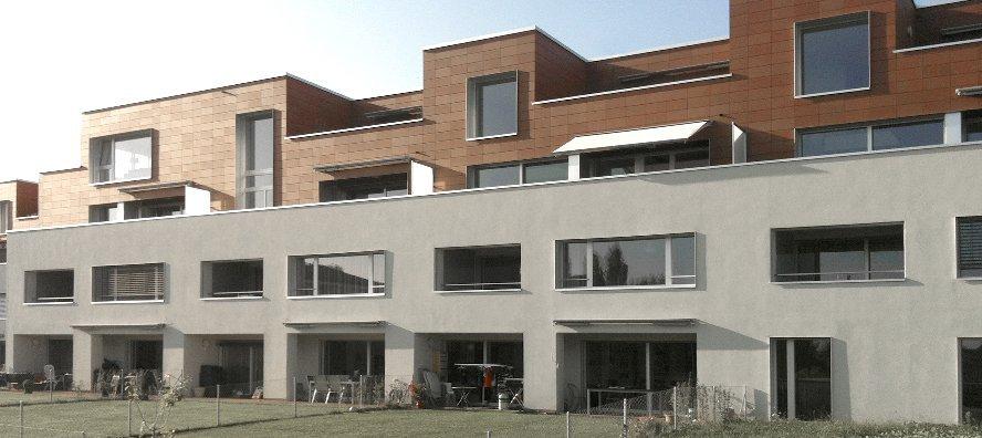 Epure Architecture et Urbanisme SA