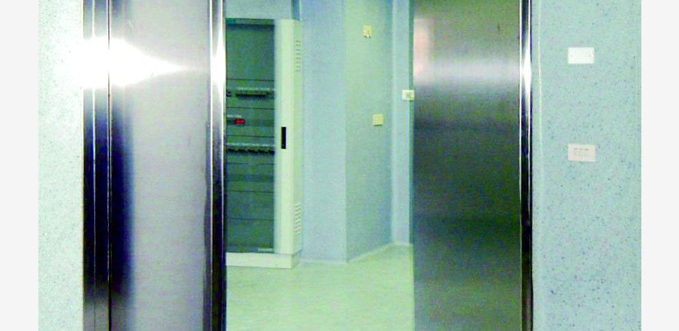 Autodoor Swiss Sàrl