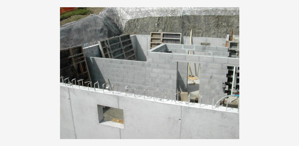 Felli Construction SA