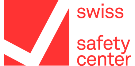 Swiss Safety Center SA