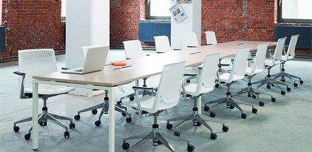 Design 4 office - conférence
