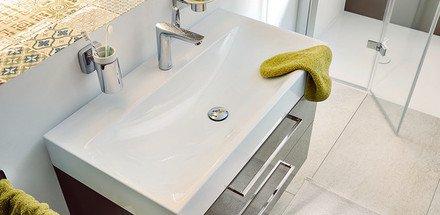 Lavabos - Salle de bain