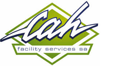 CAH Facility Services SA