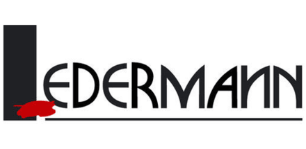 Agencement Ledermann SA