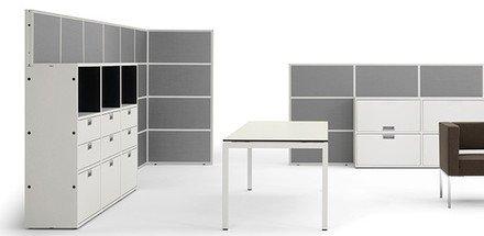 Lista Office QUB