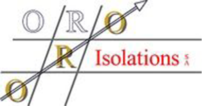 Oro Isolations SA