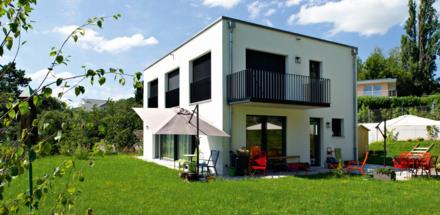 Villa Pérouge 85