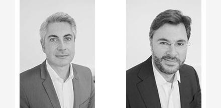 Rebeschni Gregory et Moser Serge