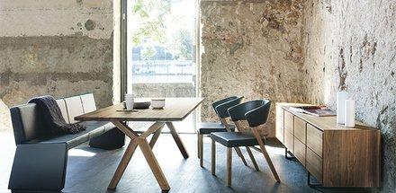 Design 4 office - living