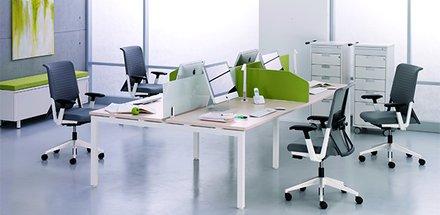Design 4 office - bureaux