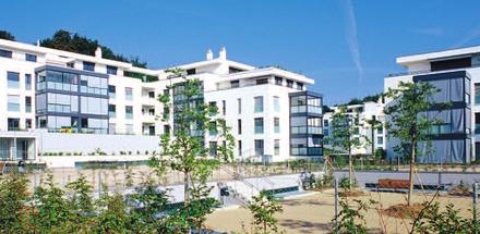Pregny-Parc