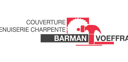 Barman & Voeffray Charpente SA