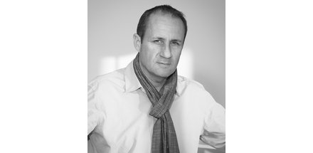 Philippe Aubert