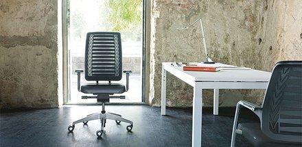 Design 4 office - sièges