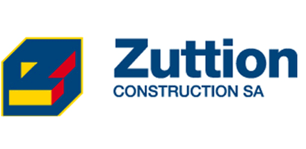 Zuttion Construction SA