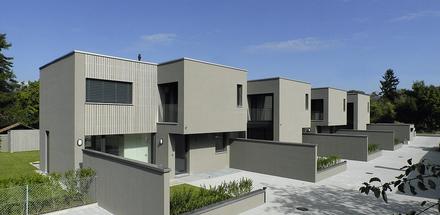 4 Villas HPE