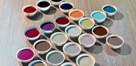 Peintures Ressource