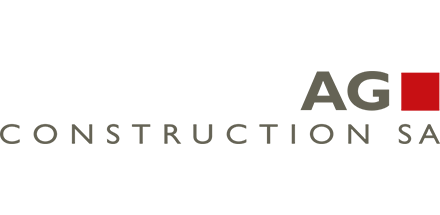 AG Construction SA