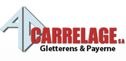 AD Carrelage SA