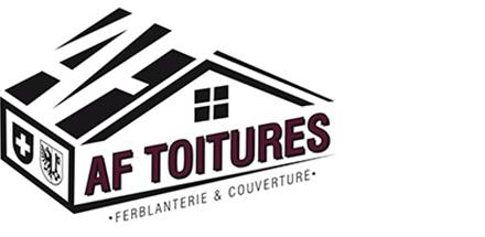 AF Toitures