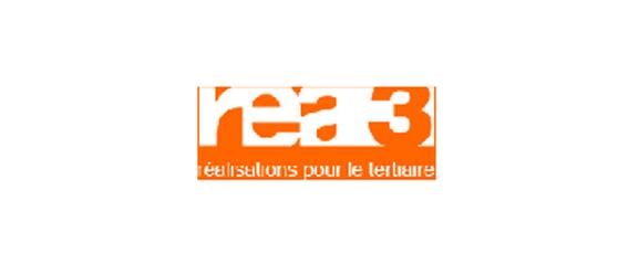 REA3 SA Réalisations pour le tertiaire