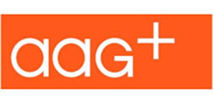 AAG Atelier d'Architectes Grivel & Cie SA