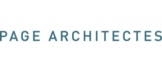 Page Architectes SA