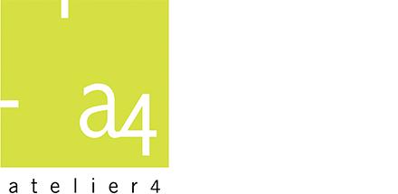 Atelier 4 Bureau d'Architectes SA