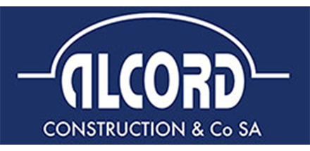 Alcord Construction and Co SA