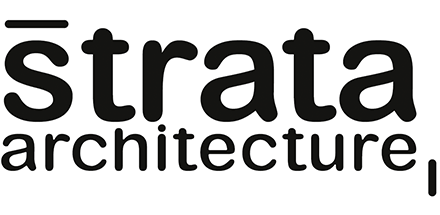 Strata Architecture Bohnet & Stiles associés