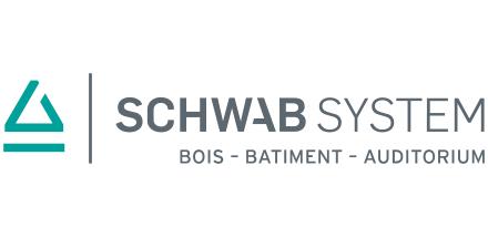SCHWAB-SYSTEM, John Schwab S.A.