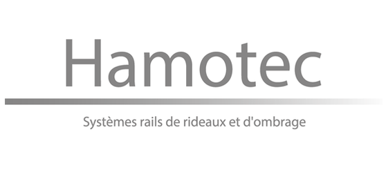 Hamotec AG