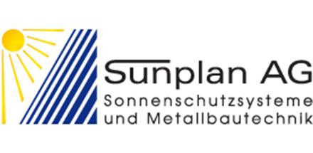 Sunplan AG