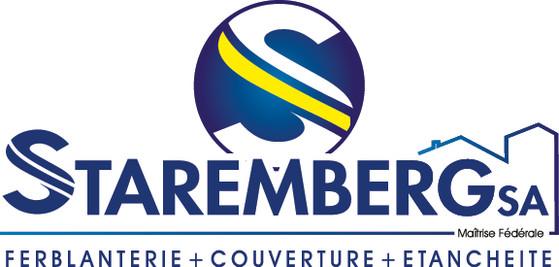Staremberg SA