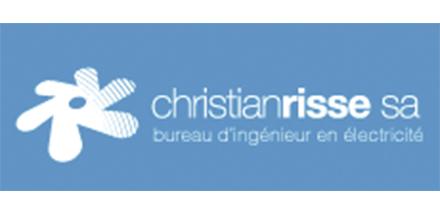 Christian Risse SA