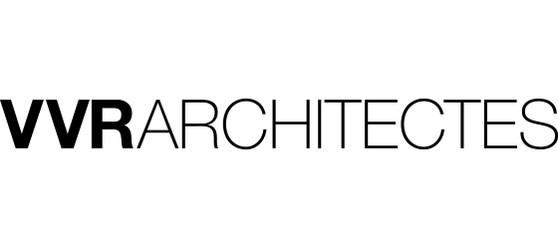VVR Architectes SA
