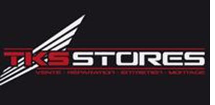 TKS-Stores Sàrl