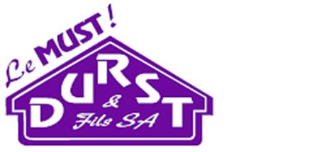 Dürst & Fils SA