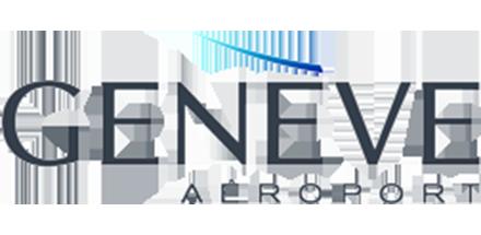 Aéorport international de Genève