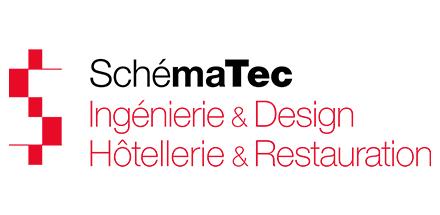 Schéma-TEC SA