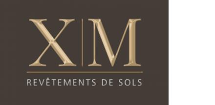 XM Sols