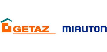 Gétaz-Miauton SA