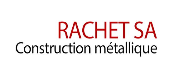 Rachet SA