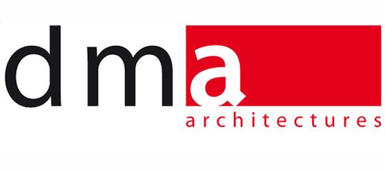 DMA Architectures