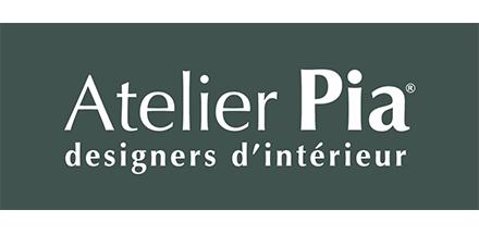 Atelier Pia
