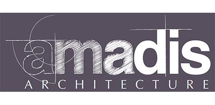 AMADIS SA Architecture