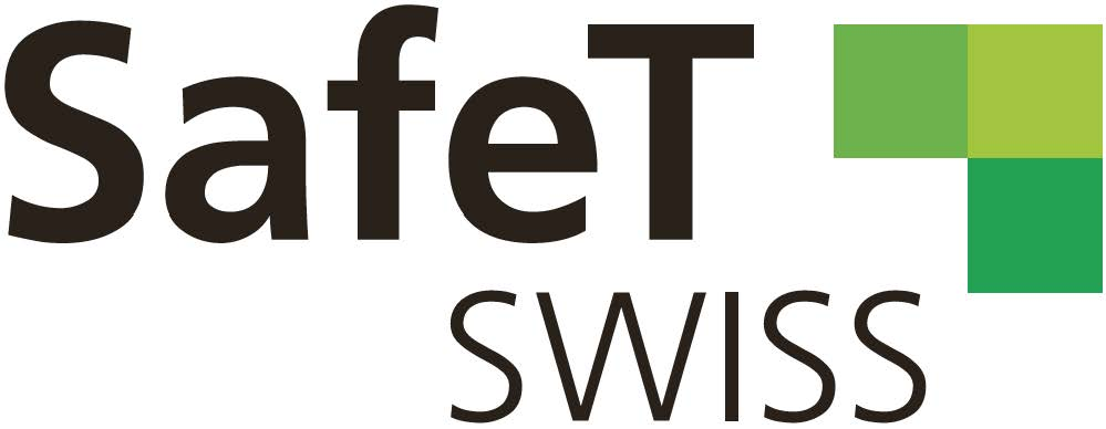 SafeT Swiss - GVB Services SA