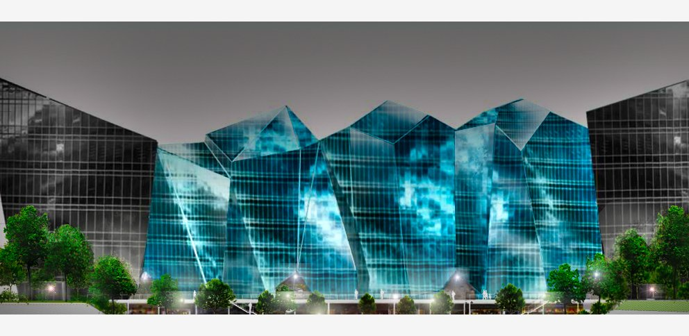 Serafin Architectes Associés SA