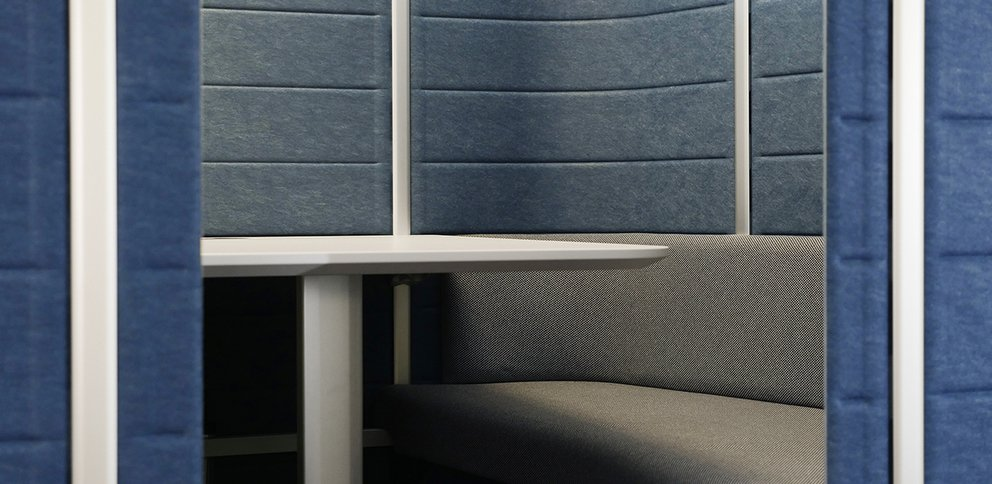 Design 4 Office SA